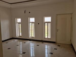 4 bedroom Detached Duplex for sale Eleko Ibeju-Lekki Lagos