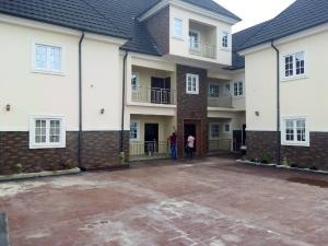 2 bedroom Mini flat Flat / Apartment for rent Located at New Owerri  Owerri Imo