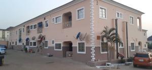 Flat / Apartment for sale   Durumi Abuja