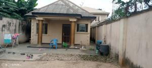 2 bedroom House for sale GASLINE Magboro Obafemi Owode Ogun