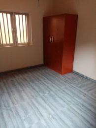 Self Contain Flat / Apartment for rent Fola Agoro Yaba Lagos