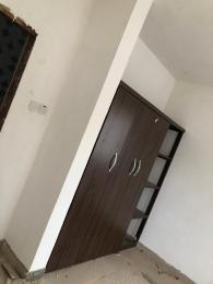 1 bedroom Mini flat for rent Executive Mini Flat At Giwa Okearo Very Decent And Lovely Nice Environment Secure Area With Prepaid Meter And Pop Selling Wordrop New House Very Close To Bustop Agbado Ifo Ogun