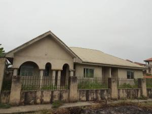 3 bedroom Studio Apartment Flat / Apartment for sale Shalom Arepo Arepo Ogun