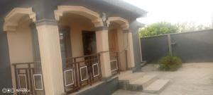 3 bedroom Studio Apartment Flat / Apartment for rent ... Ibafo Obafemi Owode Ogun