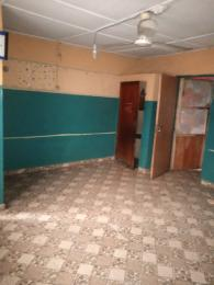 1 bedroom mini flat  Self Contain Flat / Apartment for rent Biola street off Oriola street Alapere Alapere Kosofe/Ikosi Lagos