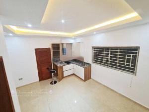 Mini flat for rent Elegushi Lekki Phase 1 Lekki Lagos