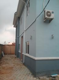 2 bedroom Flat / Apartment for rent Ago palace way , Okota Okota Isolo Lagos