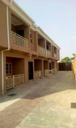 2 bedroom Mini flat Flat / Apartment for rent Ogunyeye Isawo Ikorodu Lagos