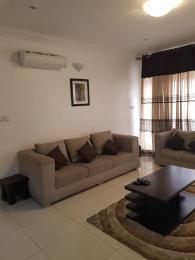 2 bedroom Flat / Apartment for shortlet Cadogan Estate  Osapa london Lekki Lagos