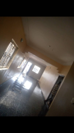 2 bedroom Blocks of Flats House for rent Obawole Ifako-ogba Ogba Lagos