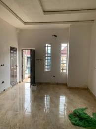 2 bedroom Semi Detached Duplex House for rent Olowora Ojodu Lagos