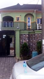 House for rent Glory Estate Gbagada Lagos