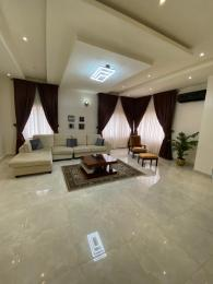 2 bedroom Self Contain Flat / Apartment for shortlet Lugbe Abuja