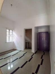 2 bedroom Flat / Apartment for rent Gowon estate egbeda College Egbe/Idimu Lagos