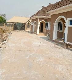2 bedroom Flat / Apartment for rent WARA ILORIN WEST LOCAL GOVERNMENT Ilorin Kwara
