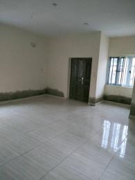 2 bedroom Blocks of Flats House for rent Olowora Ojodu Lagos