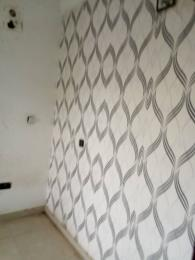 2 bedroom Blocks of Flats House for rent OMOLE EXTENSION  Omole phase 2 Ojodu Lagos