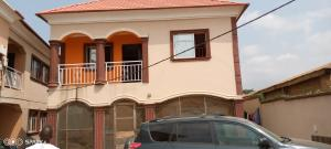2 bedroom Shared Apartment Flat / Apartment for rent Off Arepo Rad Arepo Arepo Ogun