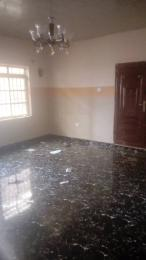 2 bedroom Blocks of Flats House for rent OJODU BERGER Berger Ojodu Lagos