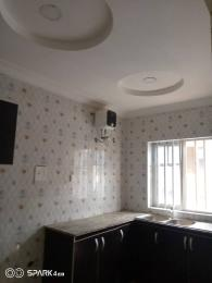 2 bedroom Flat / Apartment for rent Executive 2bedroom flat at aboru iyana valley  estate very decent and lovely nice environment secure estate with PREPAID METER and pop selling water eater all ensuite  Dopemu Agege Lagos