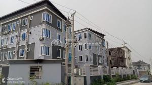 2 bedroom Flat / Apartment for sale ... Ikota Lekki Lagos