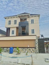 3 bedroom Flat / Apartment for rent White Sand Estate Ologolo Ologolo Lekki Lagos