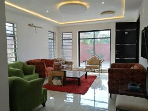 2 bedroom Flat / Apartment for rent Abacha Estate Ikoyi Lagos