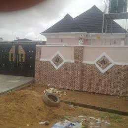 2 bedroom Flat / Apartment for rent Shagari Estate Shagari Lagos