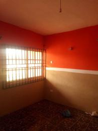 2 bedroom Flat / Apartment for rent ... Akala Express Ibadan Oyo