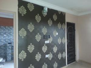 2 bedroom Flat / Apartment for rent Beachland road  Arepo Arepo Ogun