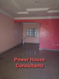 2 bedroom Flat / Apartment for rent Woji , Ph Obia-Akpor Port Harcourt Rivers