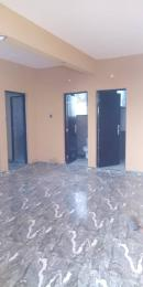 2 bedroom Blocks of Flats House for rent By National college Phase 2 Gbagada Lagos