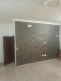 2 bedroom Blocks of Flats House for rent Isheri North Ojodu Lagos