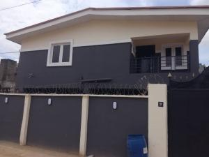 2 bedroom Blocks of Flats for rent Ogba Bus-stop Ogba Lagos