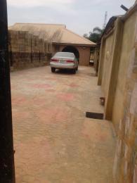 2 bedroom Detached Bungalow House for rent Gideon Village Ibafo Ibafo Obafemi Owode Ogun