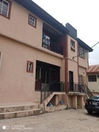 2 bedroom Blocks of Flats House for rent Progressive Estate Berger Ojodu Lagos