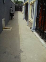 2 bedroom Flat / Apartment for rent Ojota Ojota Ojota Lagos