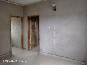 2 bedroom Blocks of Flats House for rent Magboro Obafemi Owode Ogun
