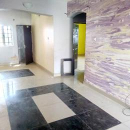 2 bedroom Blocks of Flats House for sale Morgan estate Ojodu Lagos