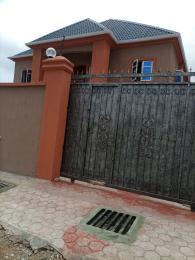 2 bedroom Flat / Apartment for rent Hossana Apple junction Amuwo Odofin Lagos