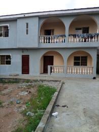 2 bedroom Flat / Apartment for rent Femi Ogini Bucknor Isolo Lagos
