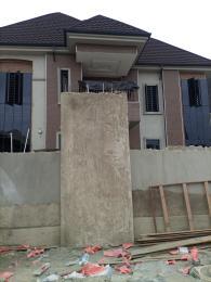 2 bedroom Flat / Apartment for rent Aple Apple junction Amuwo Odofin Lagos