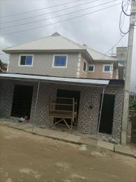 2 bedroom Flat / Apartment for rent Community Community road Okota Lagos