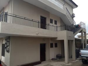 2 bedroom Blocks of Flats House for rent MAGODO GRA PHASE 2 Magodo GRA Phase 2 Kosofe/Ikosi Lagos