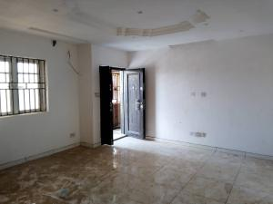 2 bedroom Flat / Apartment for rent Ketu alapere very close to Estate Road Ketu Lagos