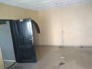 2 bedroom Blocks of Flats House for rent Adeola Avenue off College road Ogba Bus-stop Ogba Lagos