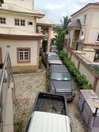 2 bedroom Flat / Apartment for rent Maryland Ikeja GRA Ikeja Lagos