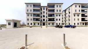 2 bedroom Blocks of Flats House for sale Lekki county Homes Lekki Lagos