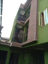 2 bedroom Self Contain Flat / Apartment for rent Bola Adegboro street Off Goodluck street Ogudu Ori-oke  Alapere Kosofe/Ikosi Lagos