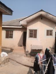 2 bedroom Self Contain Flat / Apartment for rent Agboyi private  estate Alapere Alapere Kosofe/Ikosi Lagos